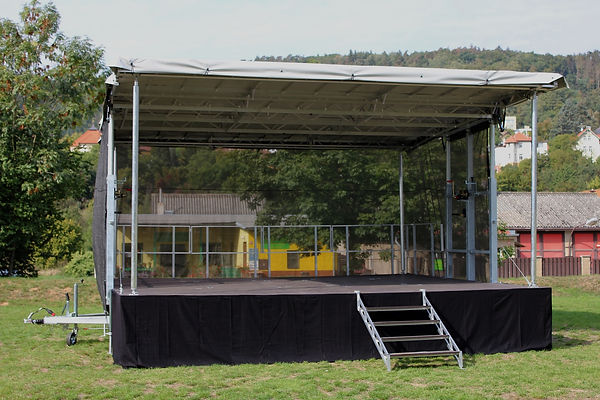 mobile stage.jpg