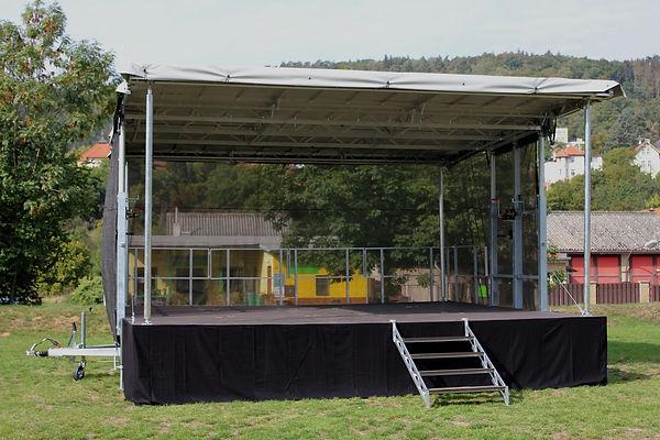 mobile stage.jpg