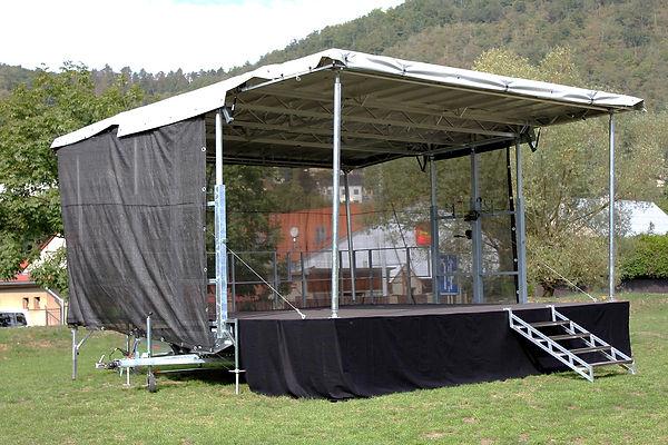 mobile stage1.jpg