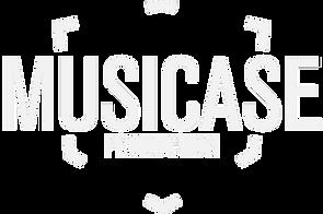 Musicase_logo