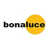 bonaluce.png