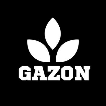 GAZON®