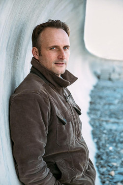 Matt W. Miller