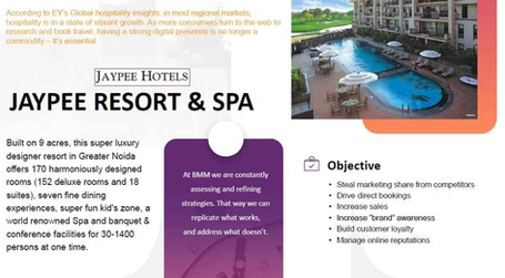 case-study-jaypeee-resorts-min.jpg