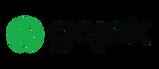 bookmymantra-client-gojek.png