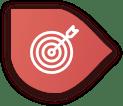 metrix-icon.png