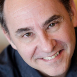 Gregory Fraser