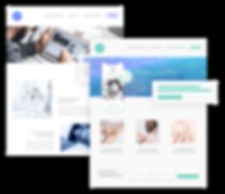 bookmymantra-website-design.png
