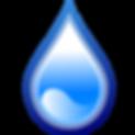 Global Wellness Naturally Logo
