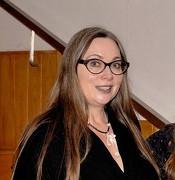 Moira Egan