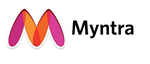 bookmymantra-client-myntra.png