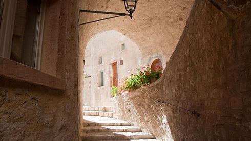 Postignano Italy.jpg