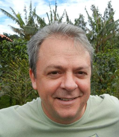 Craig Schroer