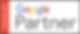 google-partner-logo-home.png