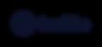twilio-logo-blue.36f356386.png