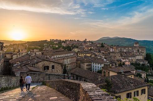 Perugia.jpeg