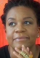 Parneshia Jones