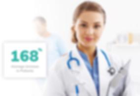 bmm-healthcare-min.jpg