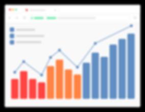 bookmymantra-conversion-rate-optimizatio