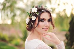 Rancho Santa Fe Wedding Planner