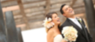 Create Events San Diego Weddings