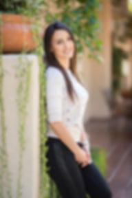 Luxury Wedding Planner San Diego, Monica Haleh