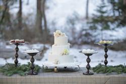 Best San Diego Wedding Planner
