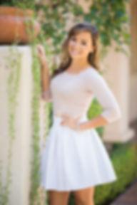 Best Wedding Planner San Diego, Leah Wetchler