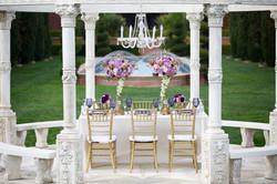 Del Mar Wedding Planner