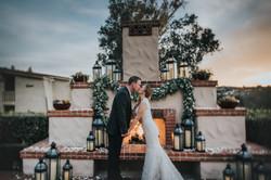Rancho Bernardo Wedding Planner