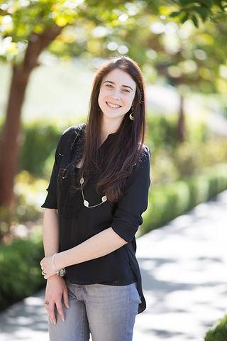 Best Wedding Planner San Diego, Brittany Miller