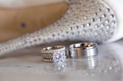 Best Wedding Planner San Diego
