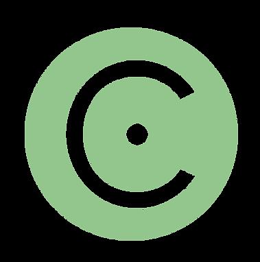 cazmetix_C_green-clear-01.png
