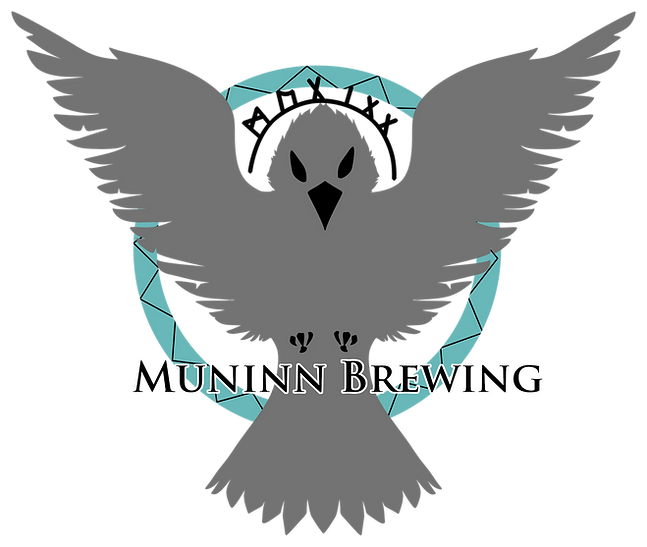 muninn brewing logo final 2.png