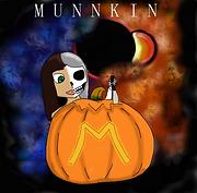 Munnkin_edited.png