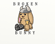 Broken_Bunny_Finished.png