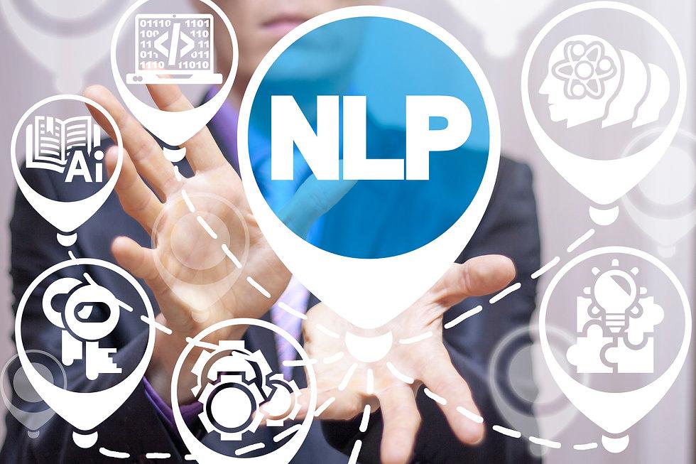 NLP%20-%20Neuro%20Linguistic%20Programmi