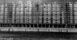 Liverpool Entrepôt
