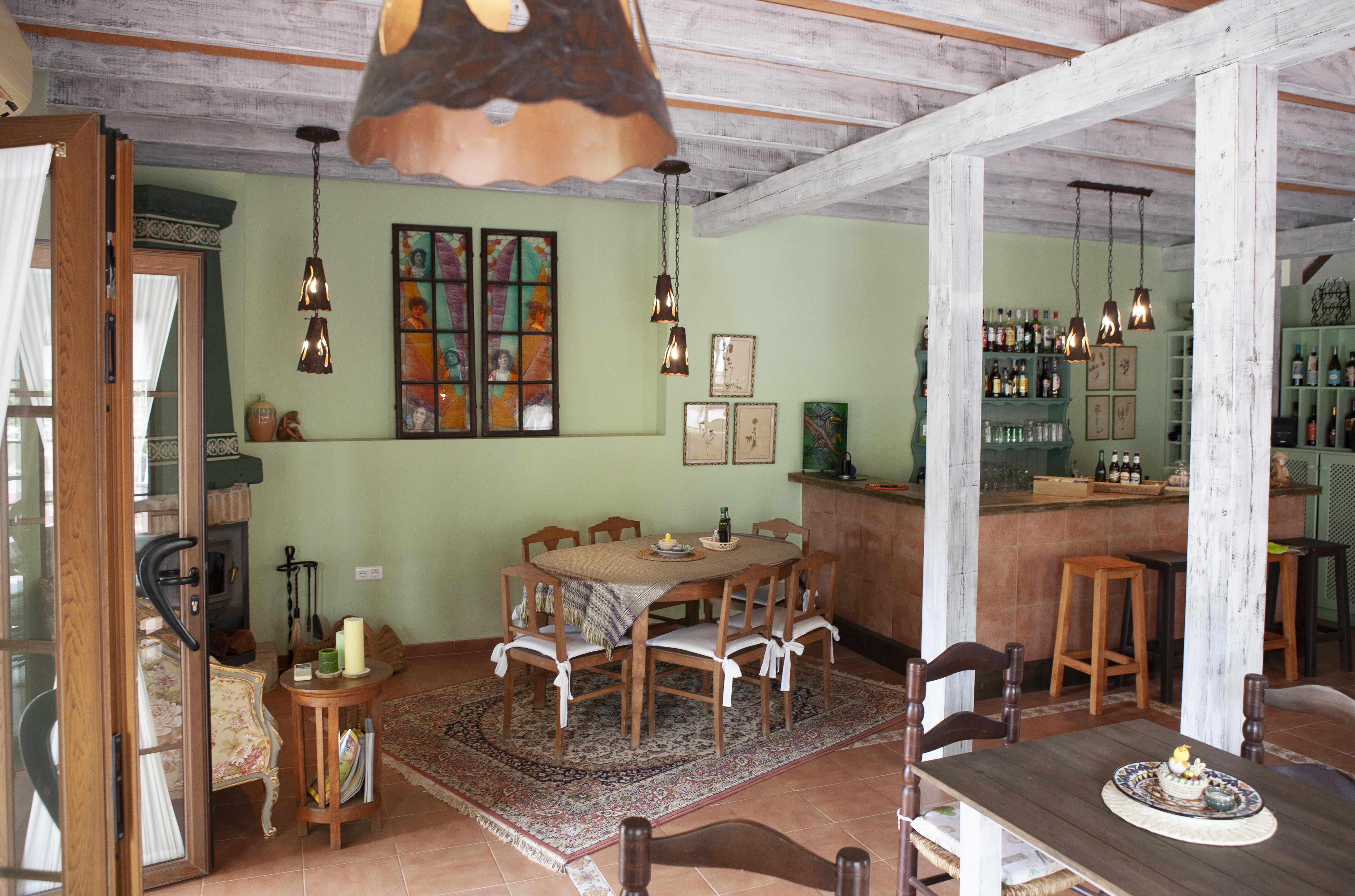 Restaurant-20