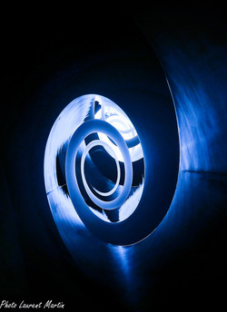 Spirale tube 1