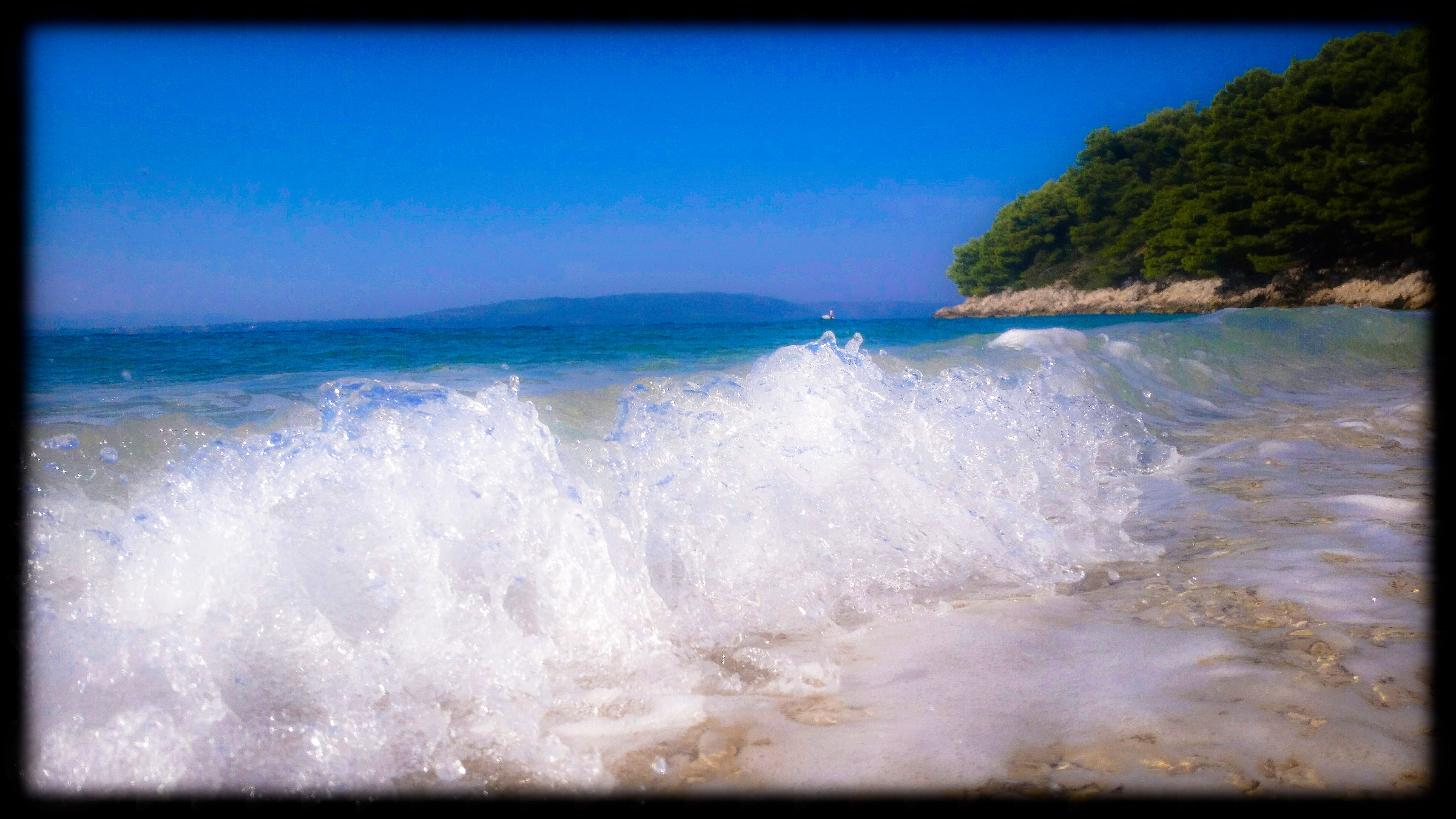 La vague 2