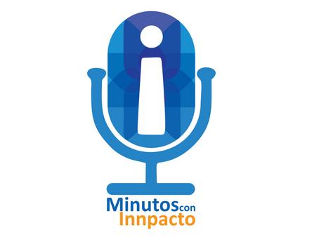 Minutos con innpacto: El impacto primero (Podcast)
