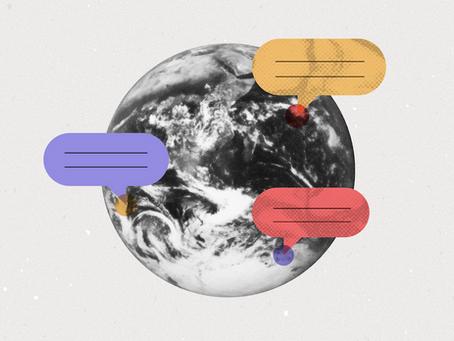 Cómo gestionar equipos distribuidos: 3 consejos para poner en práctica la comunicación inclusiva