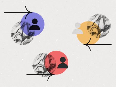 Gestión de equipos distribuidos: ¿Cómo liderar con empatía intercultural?