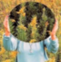 effet miroir Lucie Froment.jpg