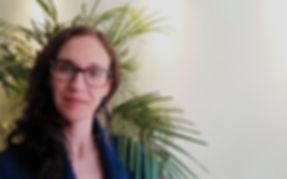 Lucie_Froment_Psychologue_énergétique.