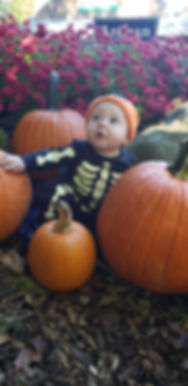 BabyPumpkinPatch20181017_130443.jpg