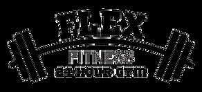 Flex%20Fitness%20Logo_edited.png