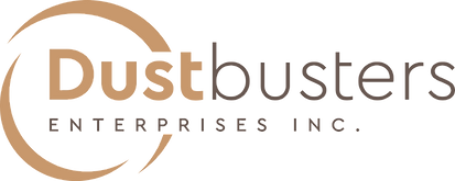 Dustbusters%20Logo%20Transparent_edited.