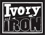 Ivory%20%26%20Iron%20Main%20Logo_edited.